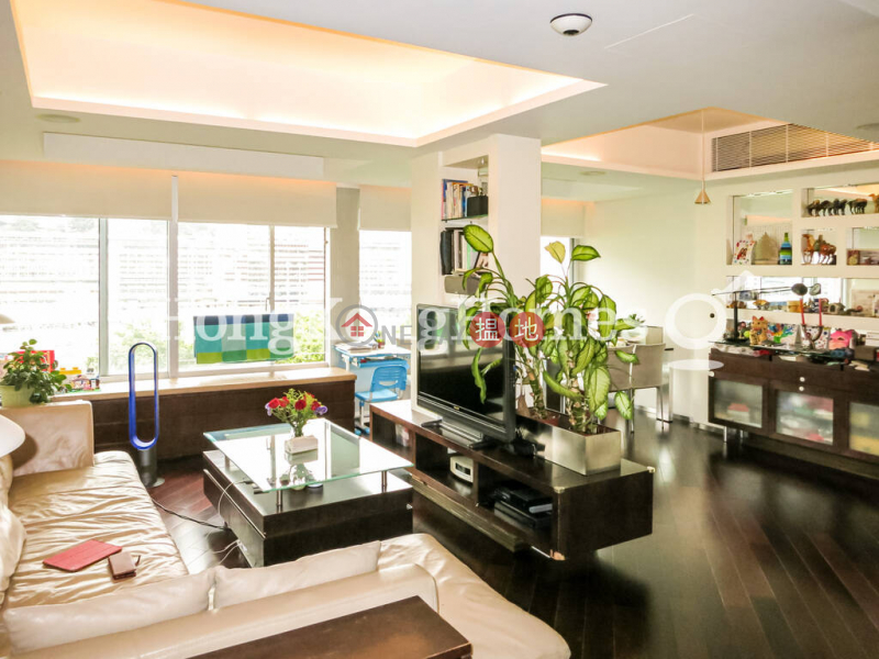 3 Bedroom Family Unit at Race Course Mansion | For Sale | Race Course Mansion 銀禧大廈 Sales Listings