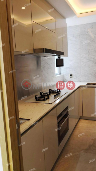 The Reach Tower 9 High, Residential, Rental Listings, HK$ 38,000/ month