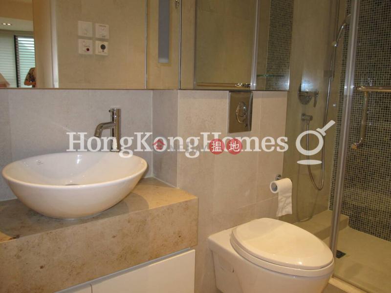 HK$ 38,000/ month Hillsborough Court, Central District, 2 Bedroom Unit for Rent at Hillsborough Court
