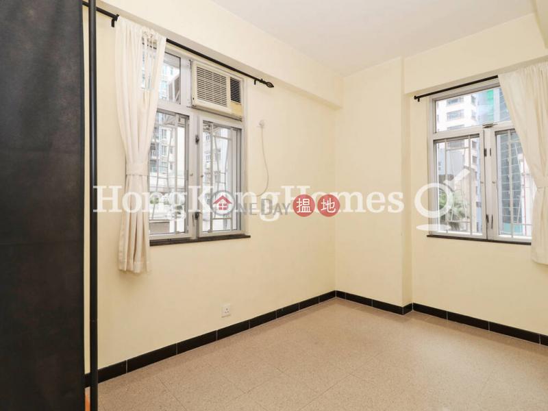 安東大廈未知-住宅-出租樓盤 HK$ 23,000/ 月
