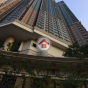 泓景臺7座 (Banyan Garden Tower 7) 長沙灣|搵地(OneDay)(1)