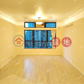 Blessings Garden | 3 bedroom Low Floor Flat for Sale|Blessings Garden(Blessings Garden)Sales Listings (XGZXQ004000164)_0