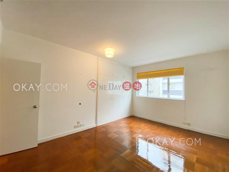 安盧-低層-住宅|出租樓盤|HK$ 78,000/ 月