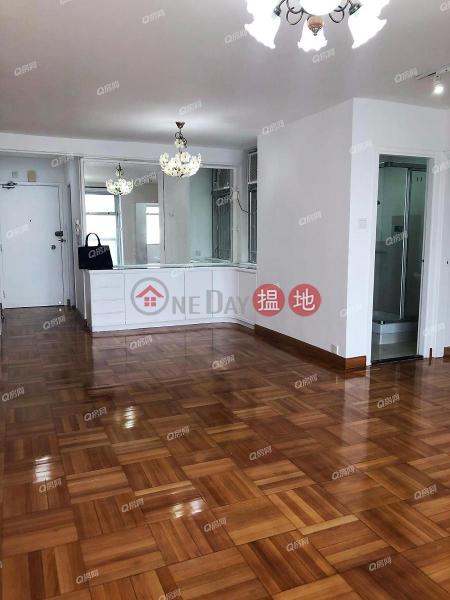 Block 7 Yat Wing Mansion Sites B Lei King Wan | 3 bedroom High Floor Flat for Rent | Block 7 Yat Wing Mansion Sites B Lei King Wan 逸榮閣 (7座) Rental Listings