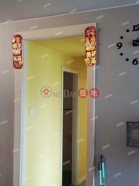 Block 4 The Pinnacle | 3 bedroom Mid Floor Flat for Sale | Block 4 The Pinnacle 疊翠軒 4座 Sales Listings
