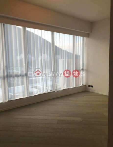 4 Bedroom Luxury Flat for Rent in Clear Water Bay, 663 Clear Water Bay Road | Sai Kung, Hong Kong Rental HK$ 72,000/ month
