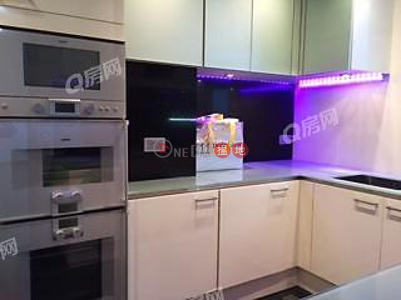 The Masterpiece   3 bedroom High Floor Flat for Sale   The Masterpiece 名鑄 Sales Listings