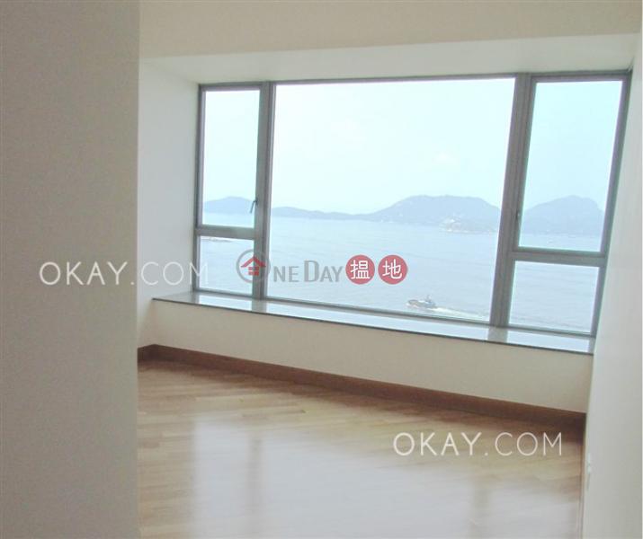 HK$ 65,000/ 月貝沙灣4期|南區|3房2廁,極高層,星級會所,連車位貝沙灣4期出租單位