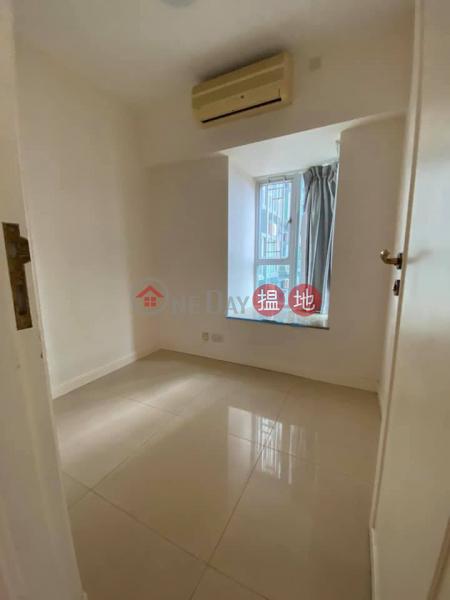 Sea View - 2 Bedroom 38 Sung Wong Toi Road | Kowloon City, Hong Kong | Rental, HK$ 18,000/ month