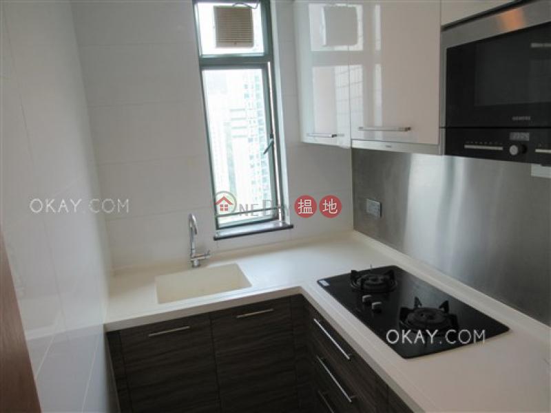 Belcher\'s Hill | High, Residential Sales Listings | HK$ 20M