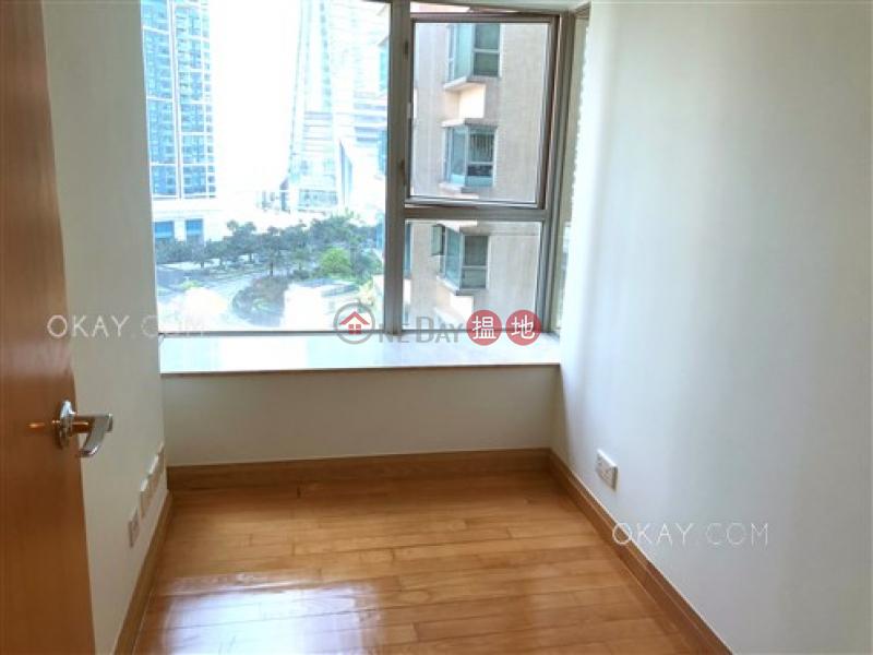 漾日居1期3座低層 住宅-出租樓盤HK$ 39,000/ 月