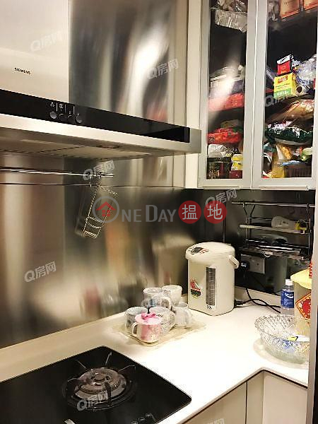 Yoho Town Phase 2 Yoho Midtown | 2 bedroom High Floor Flat for Sale 9 Yuen Lung Street | Yuen Long Hong Kong | Sales HK$ 8.3M