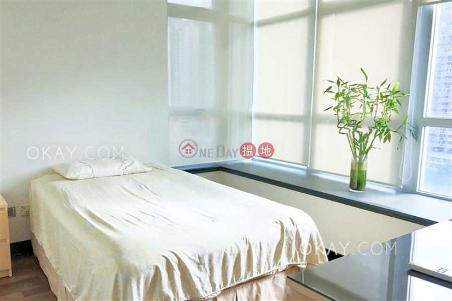 嘉薈軒-高層-住宅-出租樓盤HK$ 38,000/ 月