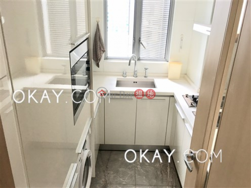 Property Search Hong Kong | OneDay | Residential | Rental Listings Charming 2 bedroom in Kowloon Station | Rental