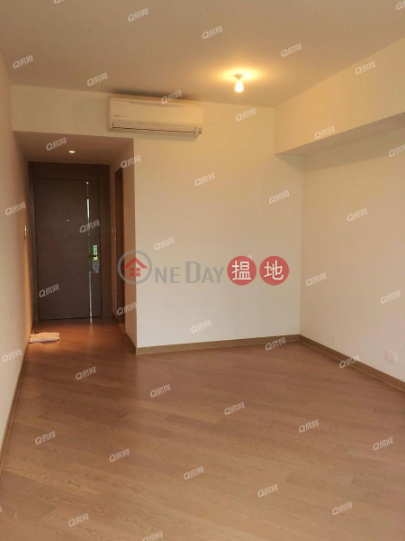 Park Circle | 3 bedroom Low Floor Flat for Sale | Park Circle Park Circle Sales Listings