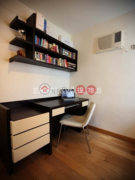 Property Search Hong Kong | OneDay | Residential, Rental Listings, 3 Bedroom Family Flat for Rent in Happy Valley