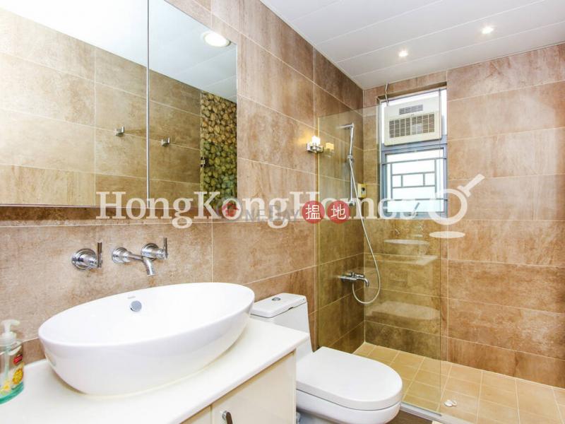 HK$ 4,500萬-逸瓏灣1期 大廈3座|大埔區-逸瓏灣1期 大廈3座三房兩廳單位出售