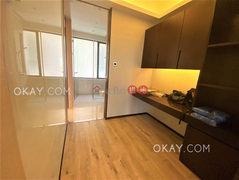 欣景台低層-住宅|出租樓盤HK$ 93,000/ 月