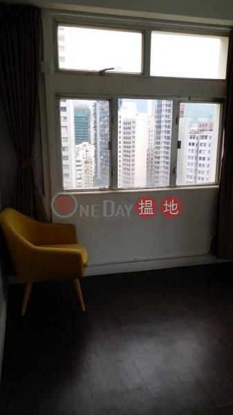 修頓商業大廈-105|寫字樓/工商樓盤|出租樓盤-HK$ 14,800/ 月