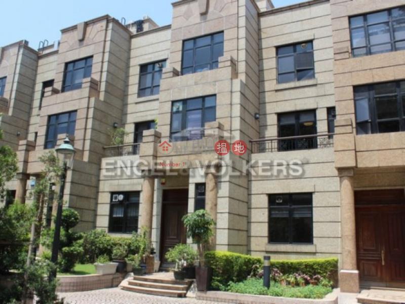 Incredible House at Las Pinadas Shouson Hill for Sale|朗松居(Las Pinadas)出售樓盤 (MIDLE-EVHK39127)