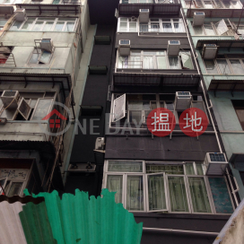 192 Temple Street,Jordan, Kowloon