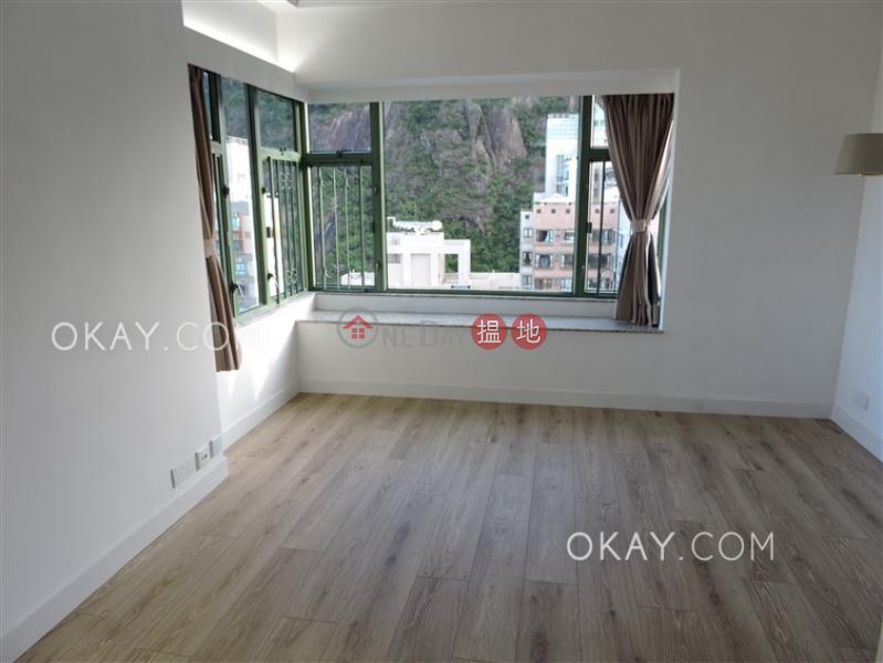 雍景臺-高層住宅 出租樓盤HK$ 56,000/ 月