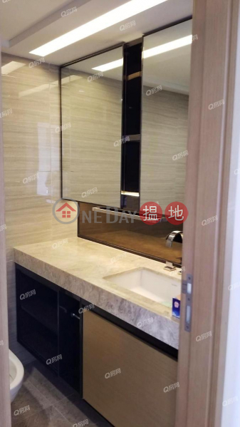 Park Signature Block 1, 2, 3 & 6 | 2 bedroom Flat for Sale | 68 Kung Um Road | Yuen Long, Hong Kong Sales, HK$ 7.5M