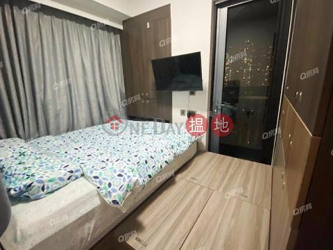 Cetus Square Mile | 2 bedroom Mid Floor Flat for Sale|Cetus Square Mile(Cetus Square Mile)Sales Listings (XG1396300529)_0