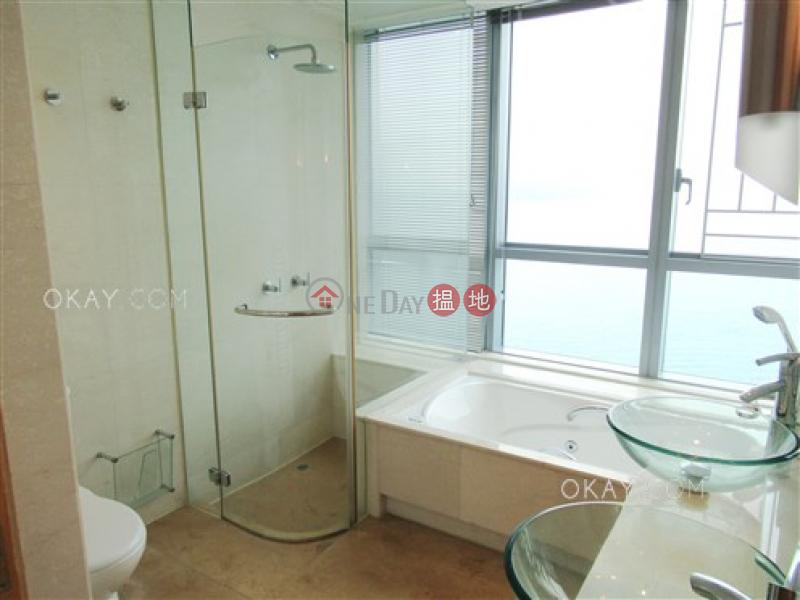 4房3廁,星級會所,連車位,露台《貝沙灣4期出租單位》68貝沙灣道 | 南區|香港|出租|HK$ 138,000/ 月