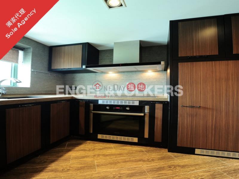 大角咀兩房一廳筍盤出售 住宅單位-11海輝道   油尖旺香港出售-HK$ 1,188萬