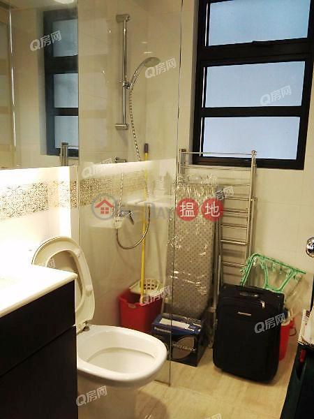 巴丙頓道6D-6E號The Babington中層-住宅-出售樓盤HK$ 1,880萬