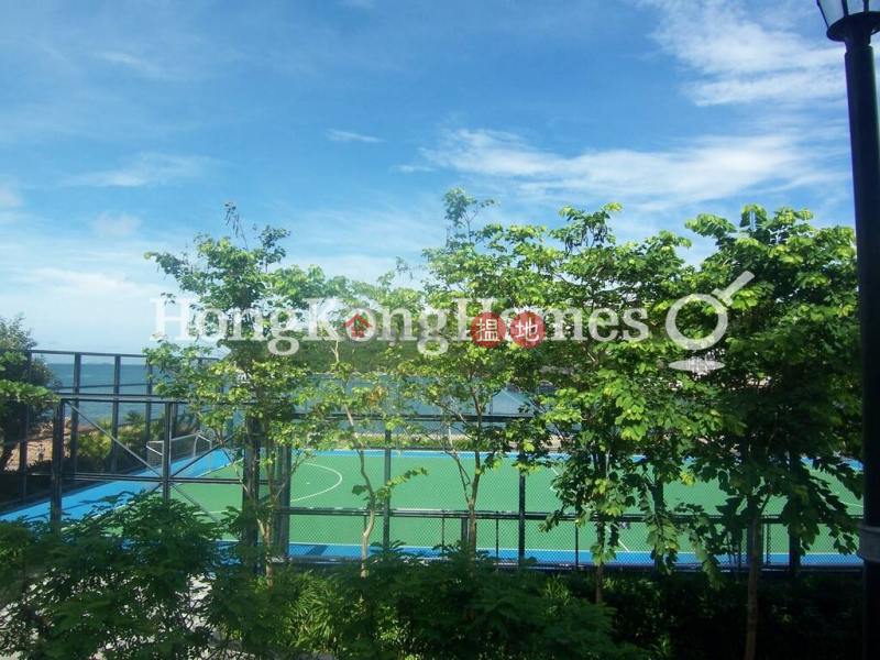 2 Bedroom Unit for Rent at Bayside House 5B Stanley Main Street | Southern District | Hong Kong | Rental HK$ 38,000/ month
