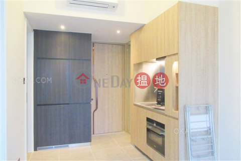 1房1廁,極高層,連租約發售,露台《瑧璈出售單位》|瑧璈(Bohemian House)出售樓盤 (OKAY-S305863)_0