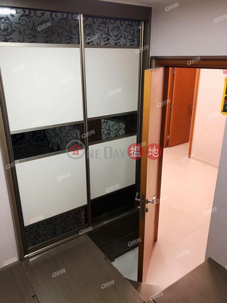 HK$ 16,800/ month, Tower 9 Phase 1 Park Central | Sai Kung, Tower 9 Phase 1 Park Central | 2 bedroom Low Floor Flat for Rent