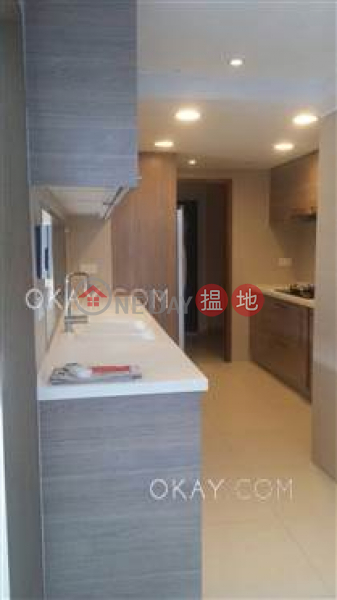 Gorgeous house with rooftop, terrace & balcony | For Sale | Hing Keng Shek Road | Sai Kung, Hong Kong | Sales | HK$ 20M