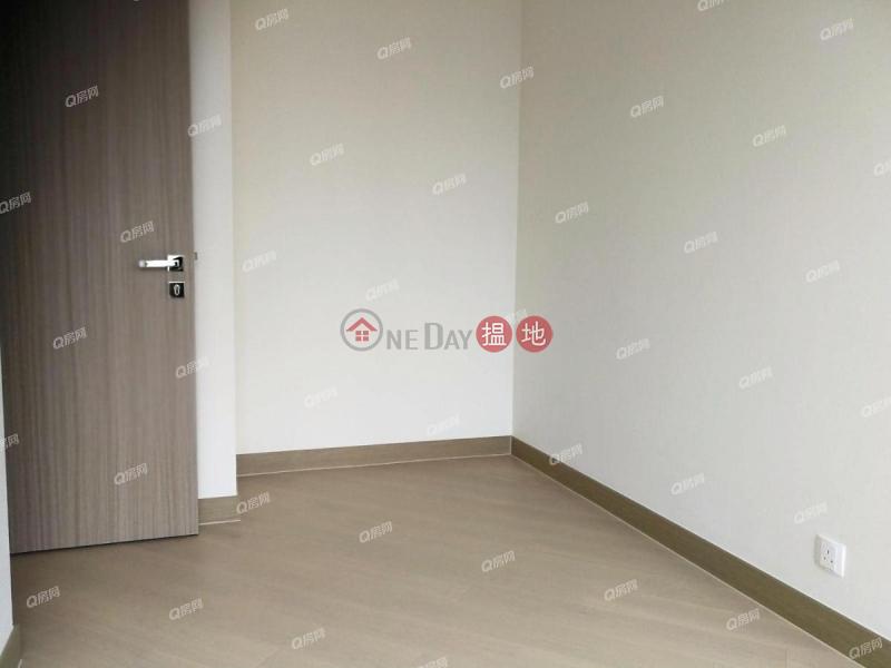HK$ 23,500/ month | Lime Gala Block 1B Eastern District Lime Gala Block 1B | 2 bedroom High Floor Flat for Rent