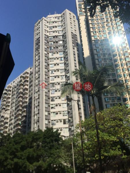 Dragon View Garden (Dragon View Garden) Tin Hau|搵地(OneDay)(1)