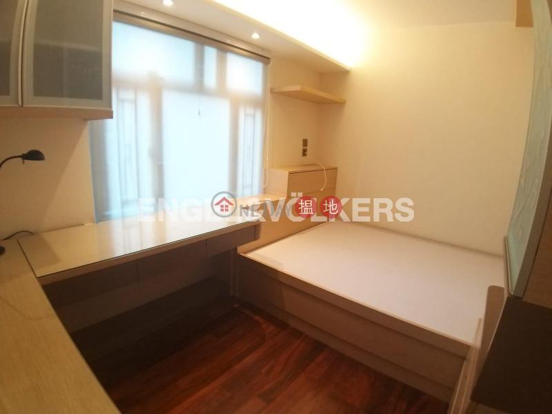 雅景大廈|請選擇-住宅-出租樓盤HK$ 33,000/ 月