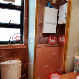 Nan Fung Plaza Tower 1 | 3 bedroom High Floor Flat for Sale|Nan Fung Plaza Tower 1(Nan Fung Plaza Tower 1)Sales Listings (XGXJ614000076)_0