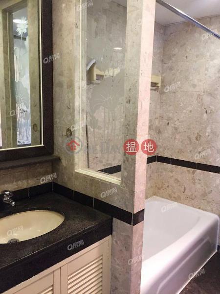 HK$ 2,080萬|承德山莊|中區-名牌校網,連車位,開揚遠景,豪宅地段《承德山莊買賣盤》