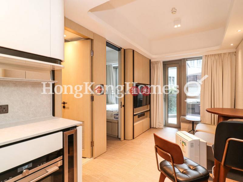 本舍-未知 住宅出租樓盤HK$ 28,000/ 月