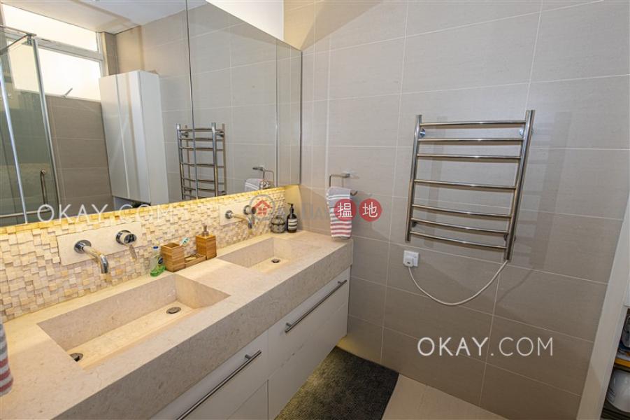 3房2廁,獨家盤,實用率高,海景《愉景灣 4期 蘅峰蘅欣徑 蘅欣徑13號出售單位》|愉景灣 4期 蘅峰蘅欣徑 蘅欣徑13號(Discovery Bay, Phase 4 Peninsula Vl Caperidge, 13 Caperidge Drive)出售樓盤 (OKAY-S293402)