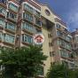 紫翠花園3座 (Bauhinia Garden Block 3) 元朗青山公路洪水橋段180號|- 搵地(OneDay)(1)