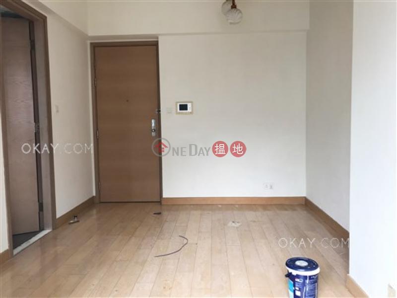 2房1廁,星級會所,露台《縉城峰2座出售單位》|8第一街 | 西區香港出售|HK$ 1,350萬