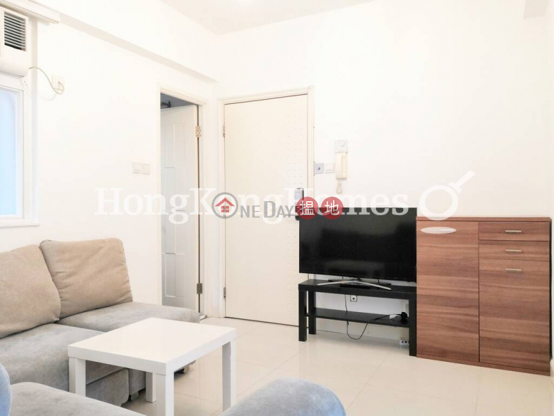 2 Bedroom Unit at Hay Wah Building Block B | For Sale, 72-86 Lockhart Road | Wan Chai District, Hong Kong | Sales | HK$ 6.5M