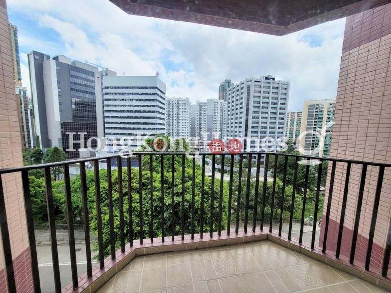 香港搵樓 租樓 二手盤 買樓  搵地   住宅 出租樓盤 金百利大廈三房兩廳單位出租