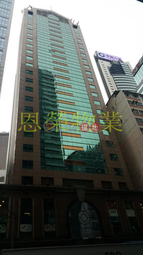 電話: 98755238|灣仔區協成行灣仔中心(Office Plus at Wan Chai)出租樓盤 (KEVIN-0118235461)_0