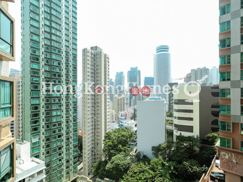 Property Search Hong Kong | OneDay | Residential Rental Listings | 3 Bedroom Family Unit for Rent at Monmouth Villa