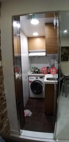 樂居樓|108|寫字樓/工商樓盤-出租樓盤-HK$ 13,000/ 月