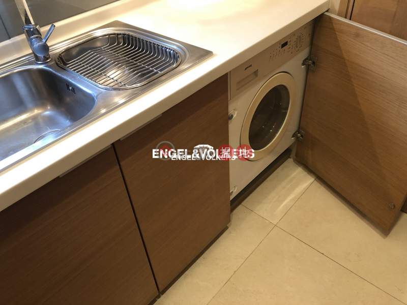 HK$ 43,000/ month | York Place | Wan Chai District, 3 Bedroom Family Flat for Rent in Wan Chai